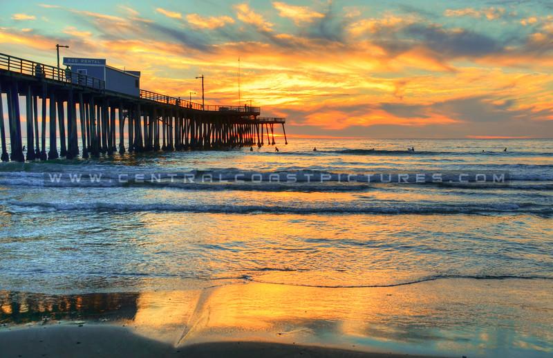 pismo-pier-sunset_6768