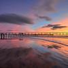 pismo-sunset-pier_2334