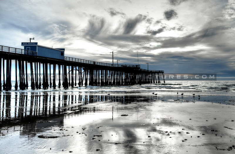 Pismo-silver-reflections_5794