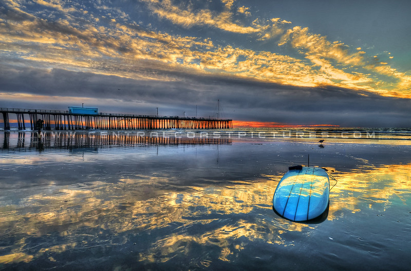 pismo-reflections_0531
