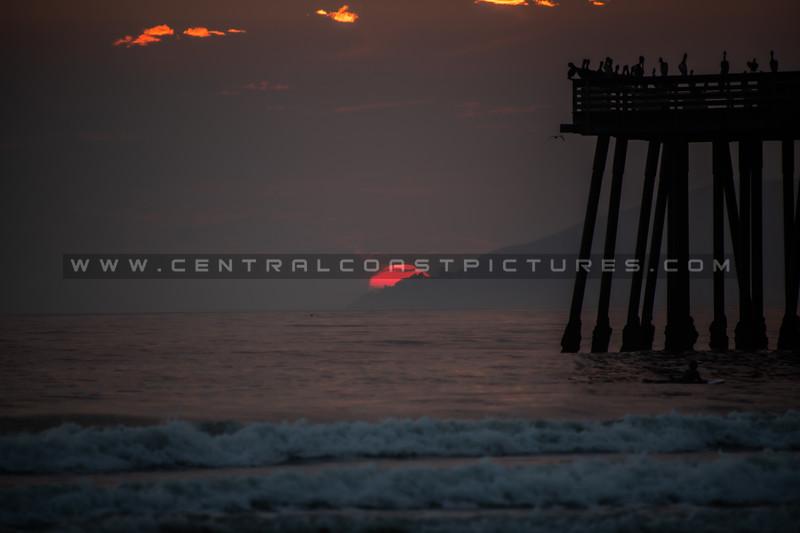 sun lighthouse 4838