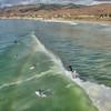 pismo rainbow waves 7676