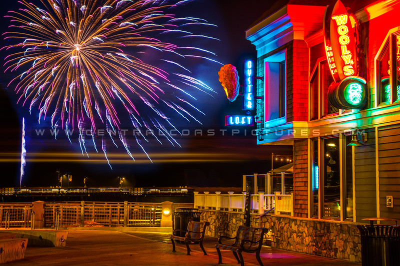 fireworks-composite pismo night-5820