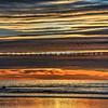 sunset_4533