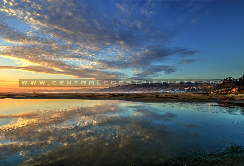 pismo-reflection_6636