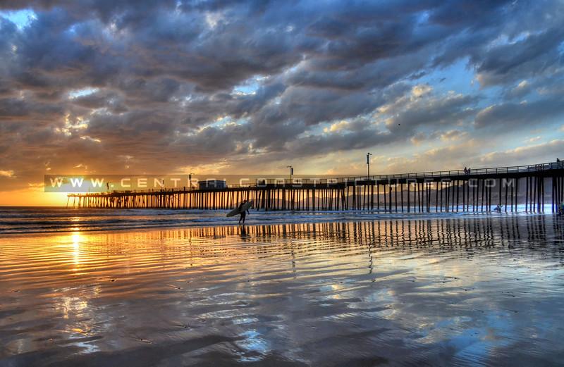 pismo-beach-pier_4901