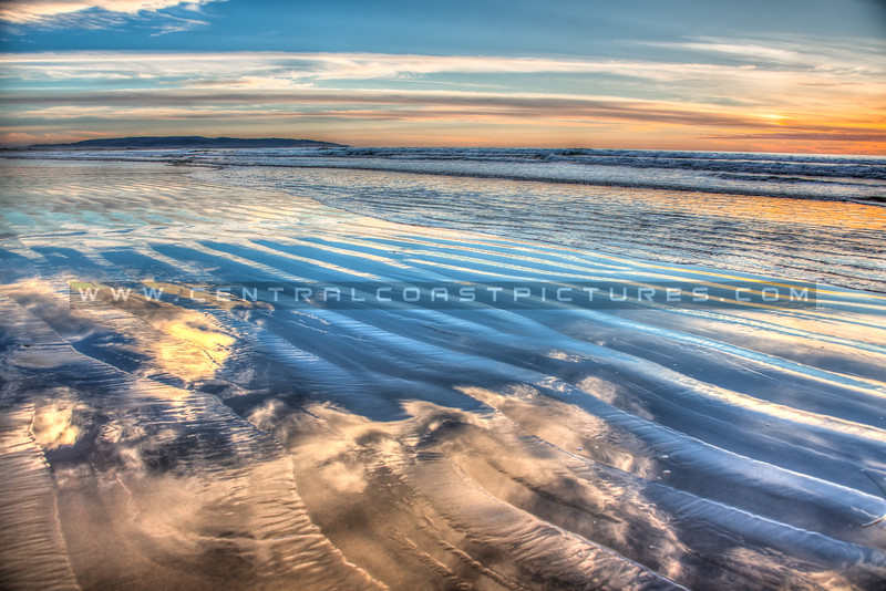 pismo point sal 6299-