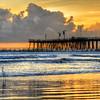 pismo-pier-sunset_5716