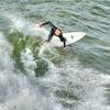 pismo surfer 7555