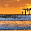 surfing-pismo_4891