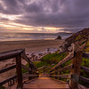 pismo wilmar stairs-3339