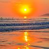 pismo sunset-3227