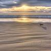 beach sunrays 2761-