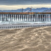 pismo sand blowing 2757-