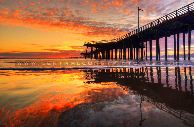 pismo-pier-reflections3_0762
