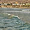 pismo rainbow waves 7741