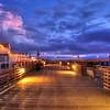pismo boardwalk night 6989-