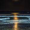 crescent moon pismo 3799