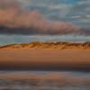 pismo state beach sunset 0053