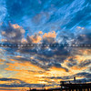 pismo-pier-sunset-4821-e