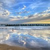pismo-blue-clouds_1491