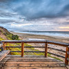 pismo wilmar stairs 3225-