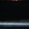 crescent moon pismo 2853