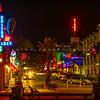 downtown xmas pismo night-5834