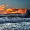 pismo-waves_3788