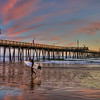 pismo beach surfer 0777-
