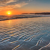 pismo beach pier 6739-