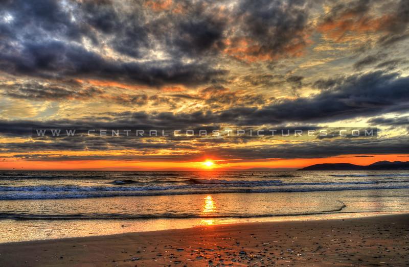 pismo-sunset_4856