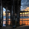 pismo-beach-pier_5000