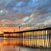 pismo-pier-sunset_4886