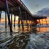 pismo beach sunset 6901-