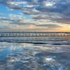 pismo reflection-3727