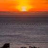 pismo preserve sunset-2221