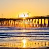 pismo beach pier 6899