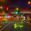 downtown xmas pismo night-5800