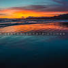 pismo pink sunset-5394
