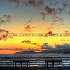 pismo-pier-sunset_7358
