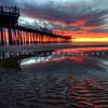 pismo-pier-sunset_4333