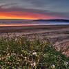 oceano sunset 0158