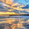 pismo pier sunset-9222