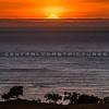 pismo preserve sunset-2224