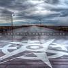 pismo pier rain_5200