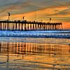 pismo-beach-pier_0852