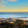 downtown-pismo_6746