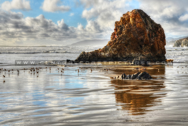 pismo-rock-clouds_4417
