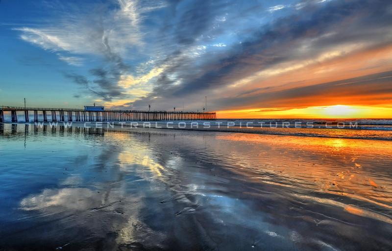 pismo-beach-reflections_0190
